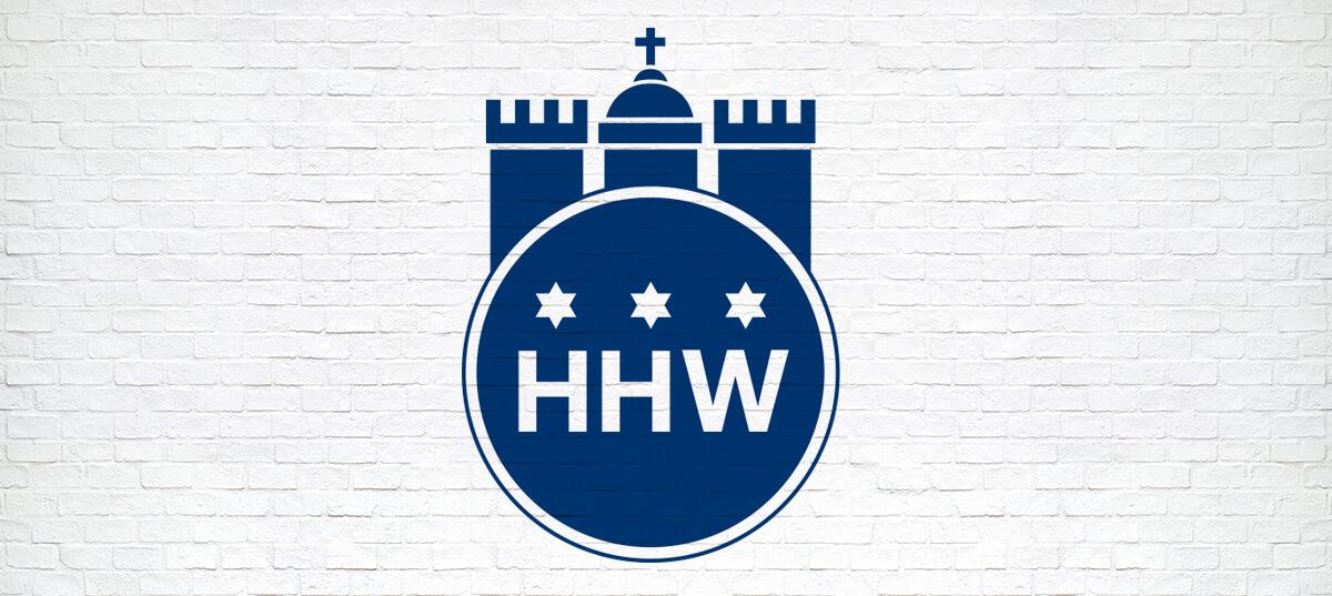 Hamburg Hochbahn Wache